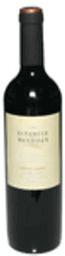 Vino Malbec Merlot Estancia Mendoza 750 Cc
