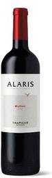 Vino Malbec Alaris