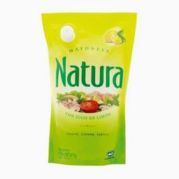 Mayonesa Natura 500 Cc
