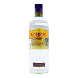 Gin Gordons 700 mL
