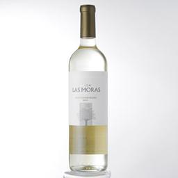 Vino Finca Las Moras Sauvignon Blanc 750ml