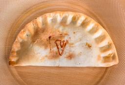 Empanadas de Verdura