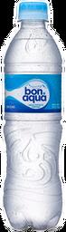 Agua sin Gas Bonaqua