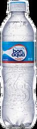 Agua con Gas Bonaqua