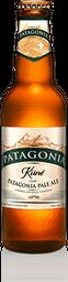 Patagonia Pale Ale Kune