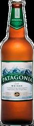 Patagonia Weise