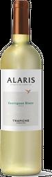 Vino Trapiche Alaris Sauvignon Blanc