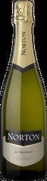 Vino Champagne Norton Extra Brut