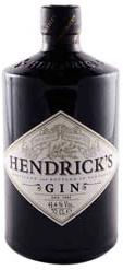 Hendricks 700ml