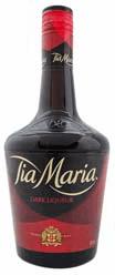 Tia María Cream 690Ml