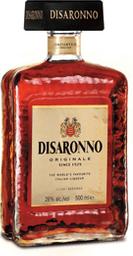 Amaretto Disaronno 700Ml