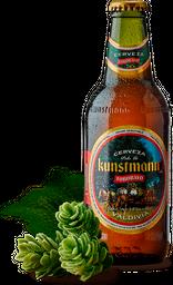Kuntsmann Torobayo