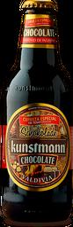 Kuntsmann Bock