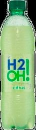 H2O Citrus