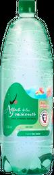Agua Mineral Las Misiones