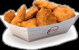 Chicken Munchies