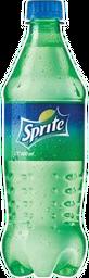 Bebida Sprite