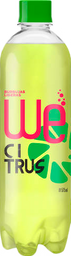 We By Ser Citrus 575 ML