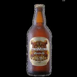 Cerveza Otro Mundo Beastie Ale 500 ML