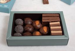 1/4kg de Chocolate Surtido