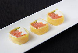 Tamago King Roll X 5