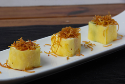Tamago Queen Roll X 5