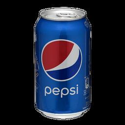 Bebida Pepsi