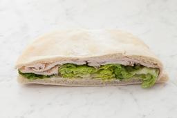 Sándwich Slim Caesar