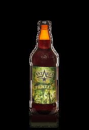 Cerveza Antares Porter 500Ml
