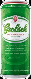 Cerveza Grolsch 375 ML