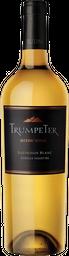 Vino Trumpeter Sauvignon 375 ML
