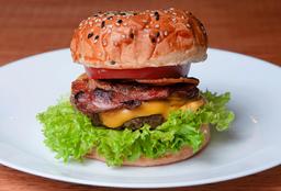 American Burger Classic