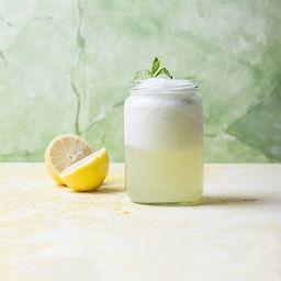Limonada Tiendas 500 ml