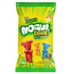 Mogul Oso Extreme X 55 Gr