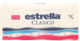 Algodón Estrella Clásico 75 g
