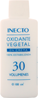 Crema Oxidante Inecto 30 Vol 100Ml