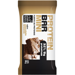 Protein Bar Mini X 25G P.Factory