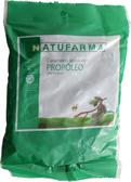 Natufarma Propoleo Caramelos X 20