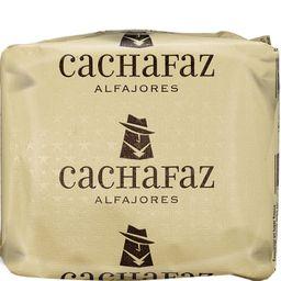 Alfajor  Cachafaz Blanco x 60 G