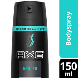 Desodorante Axe Apollo 150 mL