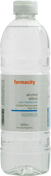 Alcohol Etilico Farmacityx500Ml