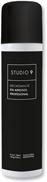 Secaesmalte Unas Studio 9 X 140 Gr