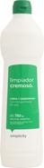 Limpiador Cremoso Simplicity X 750Ml
