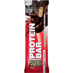 Protein Bar Chocolate X 50G U.Tech