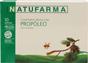 Natufarma Propoleo Caramelos X 10