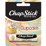 Protector Labial ial Chapstick Cupcake 4 Gr