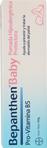 Bepanthen Baby X 100G