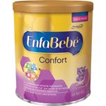 Enfabebe Confort C/Lipil X 400G