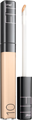 Corrector Fit Me Light  15 g