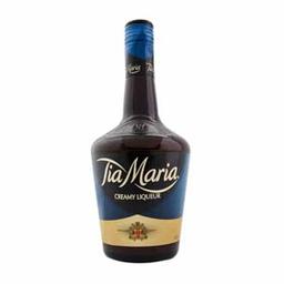 Tia Maria Cream